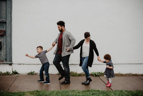 Parents Super Visa Insurance: Everything that You Should Know