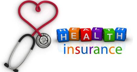 How to choose health insurance? Tips and more